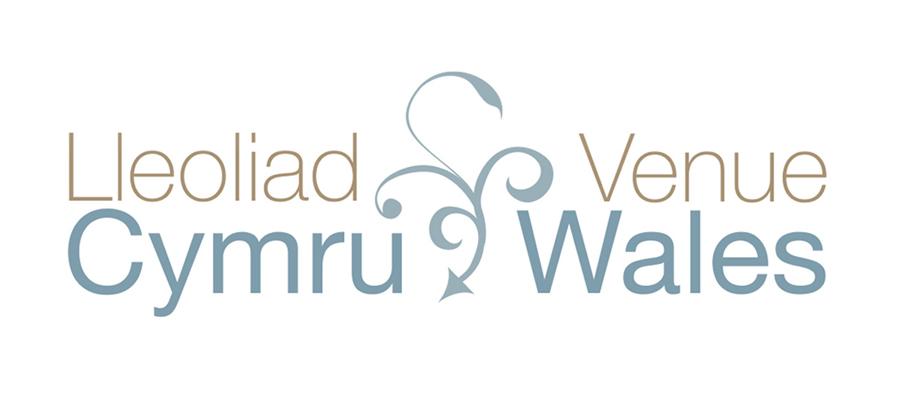 logo-venuewales
